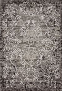 Country Style Carpet Carved Geometric Rug Floor Rugs Style ...