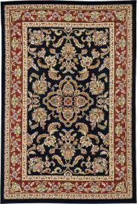 Traditional Rug New Area Rug Oriental Rug Persian Rug New ...