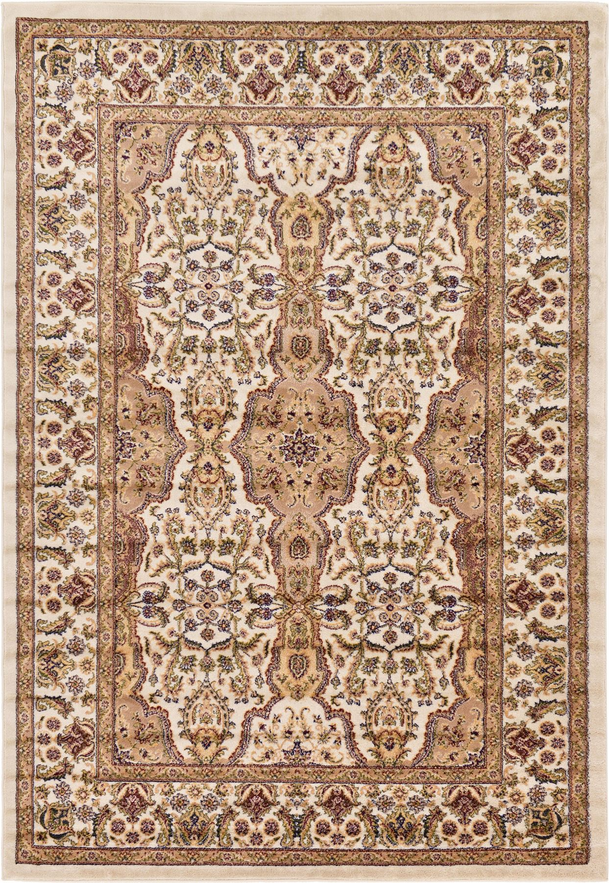 Traditional Persian design Rug Unique Carpets Different Rugs Sizes Area Rugs  eBay