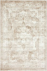 Oriental Persian Rugs Modern Carpet Contemporary Carpets