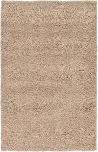 Soft Thick Shaggy Modern Fluffy Warm Colour Rug Carpet ...
