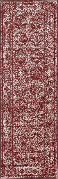 Country Desings Rugs Persian Style Carpets New Floor Rug ...