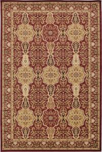 Rugs In Different Shapes Persian Design Carpets Nice Rug ...