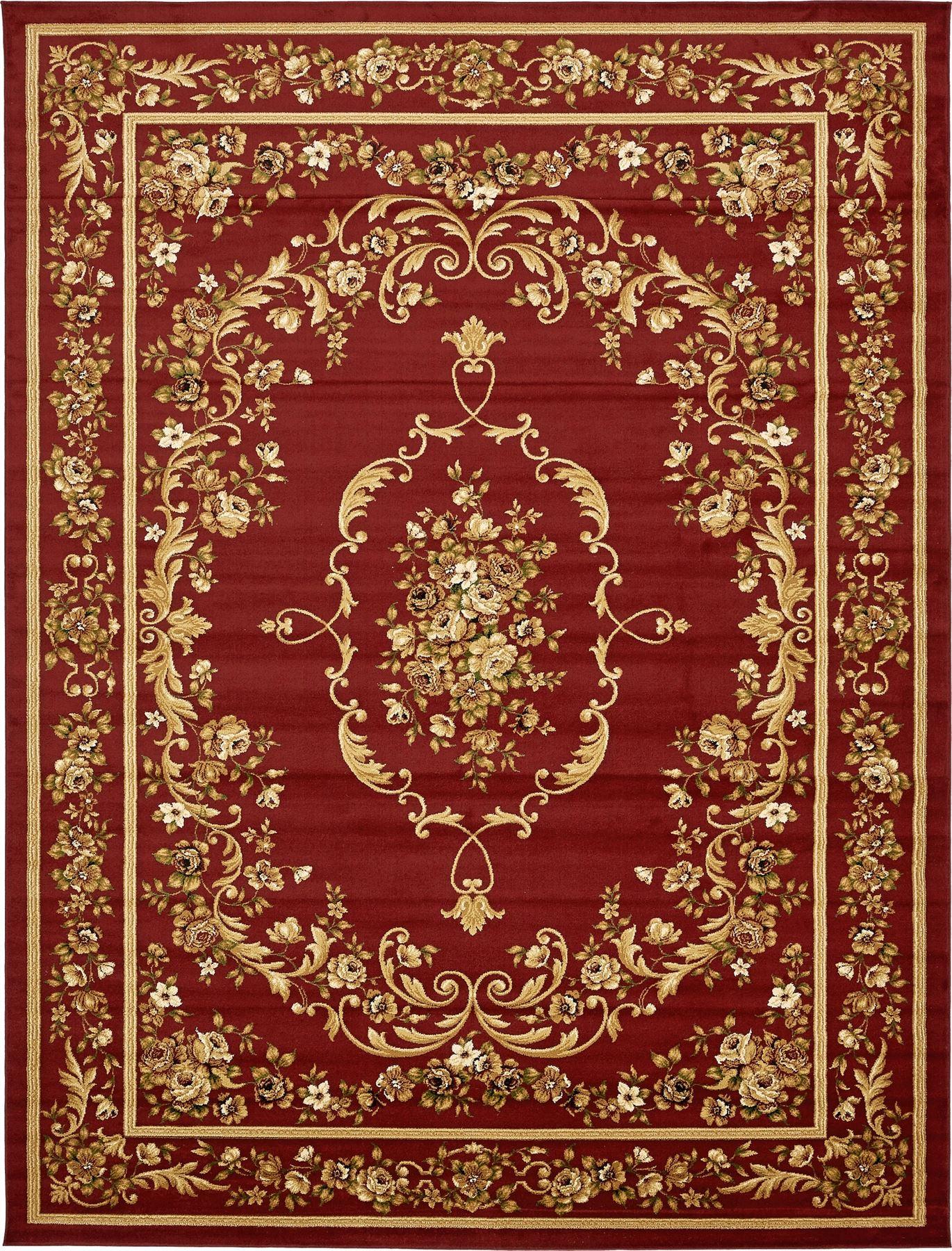 Oriental Rugs Modern New Persian Style Carpets Area Rug Floor Carpet  eBay