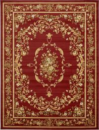 Oriental Rugs Modern New Persian Style Carpets Area Rug ...