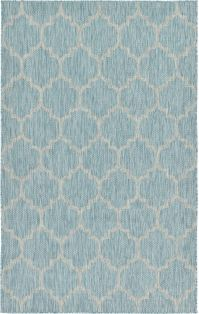 Modern Geometric Rugs Moroccan Style Carpets Floor Carpet ...