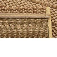 FlatWeave Patio Mat Area Rugs Tan 2' x 3' 2 Outdoor Rug | eBay