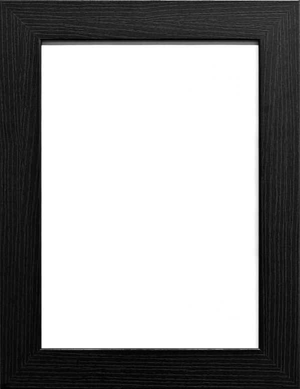Large Modern Picture Frames