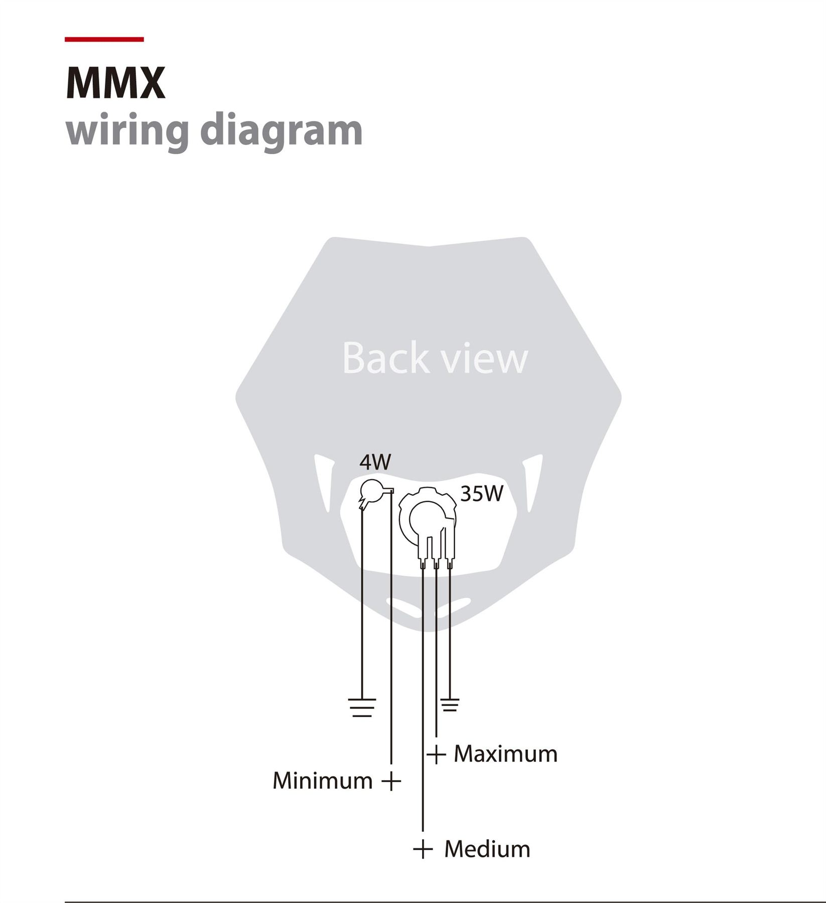 yamaha aerox wiring diagram 2003 ford f150 stereo wr400 yz426