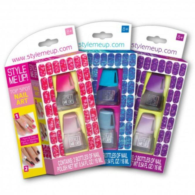 Nail Art Kits For S Top Reviewed Gel Fort Oglethorpe Ga Hours