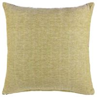 """LUXURY VINTAGE TAPESTRY CUSHION COVER 18"""" x 18"""" DECORATIVE ..."""
