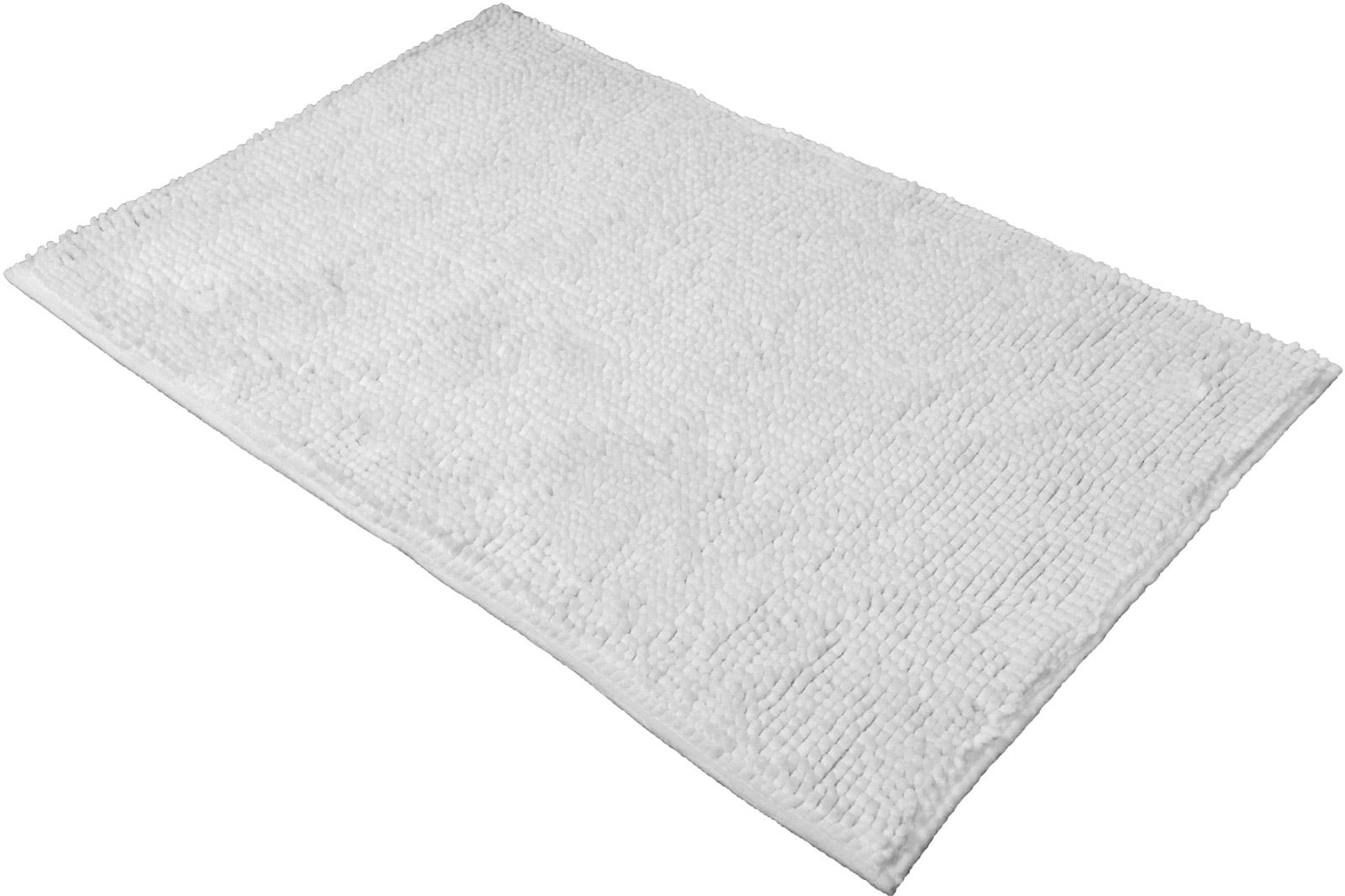Quick Dry Bath Mat