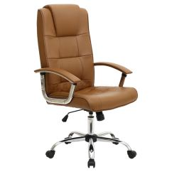 Office Chairs Under 50 2 White Executive Chair Grande High Back Leather Computer