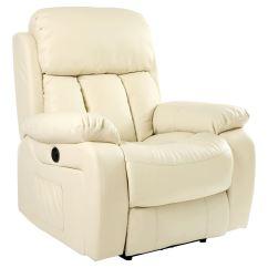 Electric Recliner Sofa Not Working Ethan Allen Bennett Sleeper Chester Heated Leather Massage Chair
