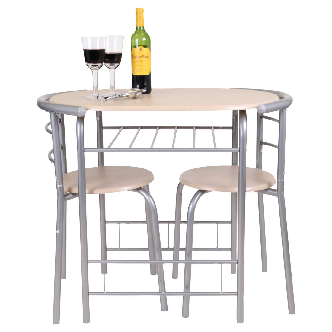 kitchen table and 6 chairs uk folding chair covers in store chicago 3 piece dining 2 set breakfast