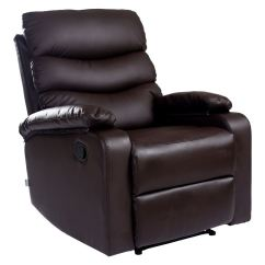 Fufsack Sofa Sleeper Lounge Chair Covers Ashby Leather Recliner Armchair Home