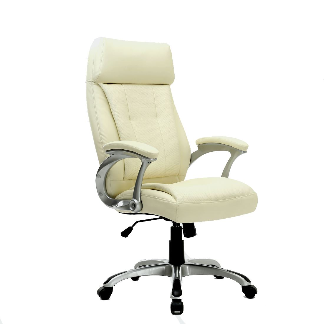 high back chairs uk only cane occasional modini executive office chair leather computer