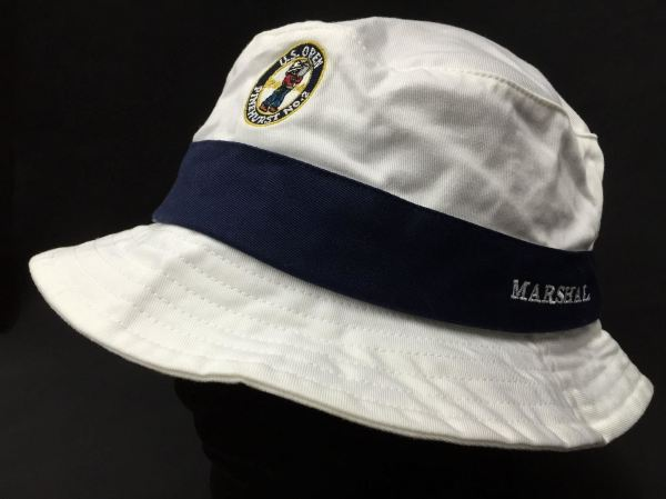 Limited Edition Polo Ralph Lauren Open Hats & Baseball Caps