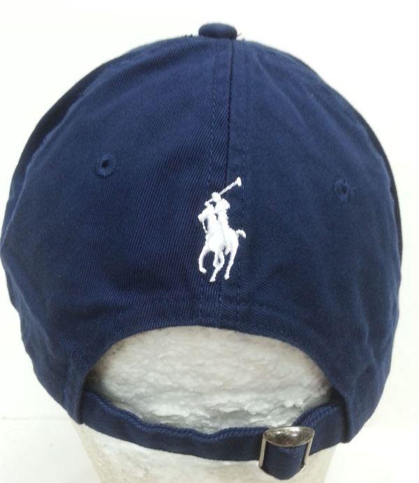 Ralph Lauren Polo Baseball Caps Hat