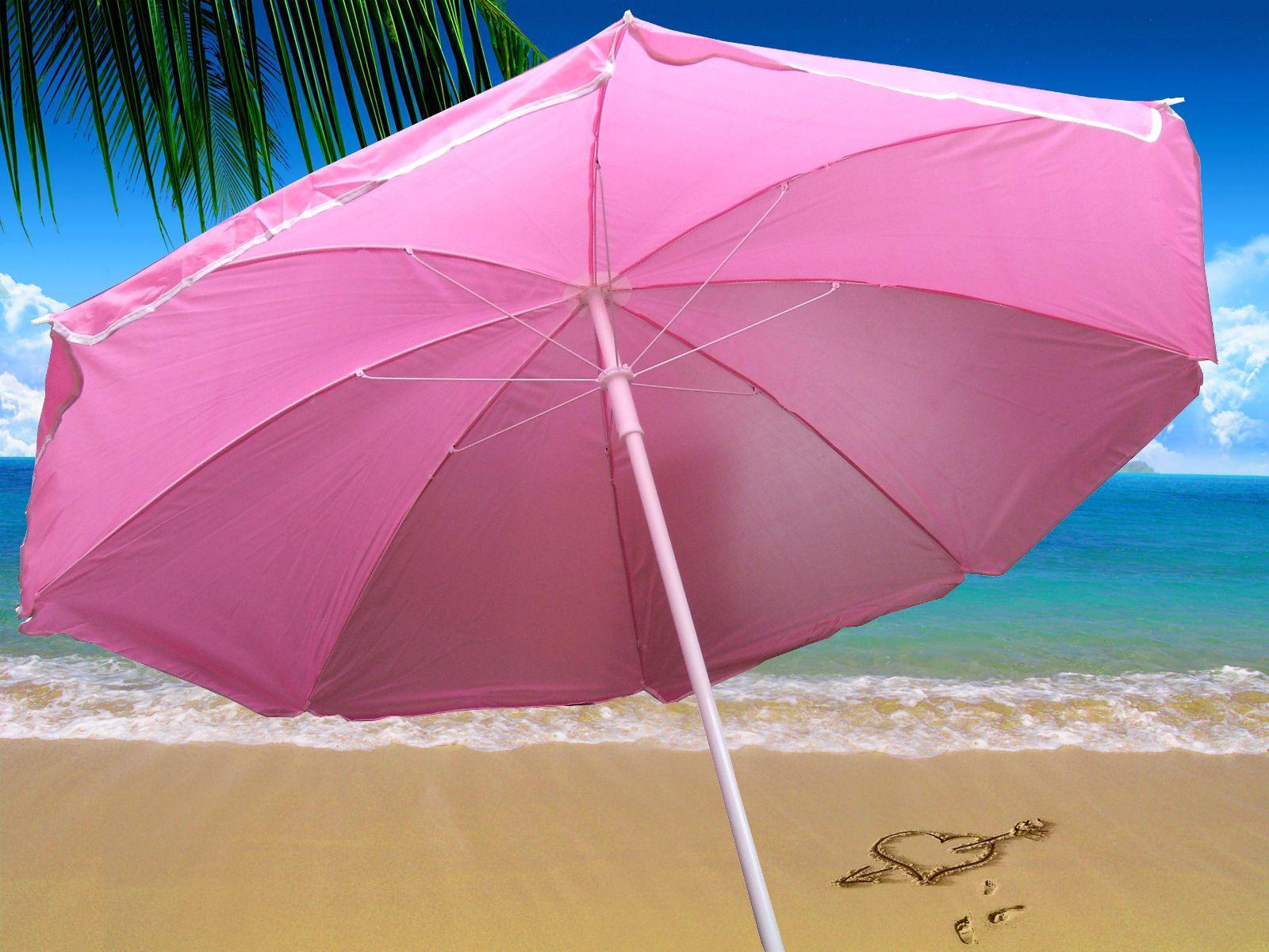portable beach chair with umbrella cb2 dining chairs foldable just seat and relax
