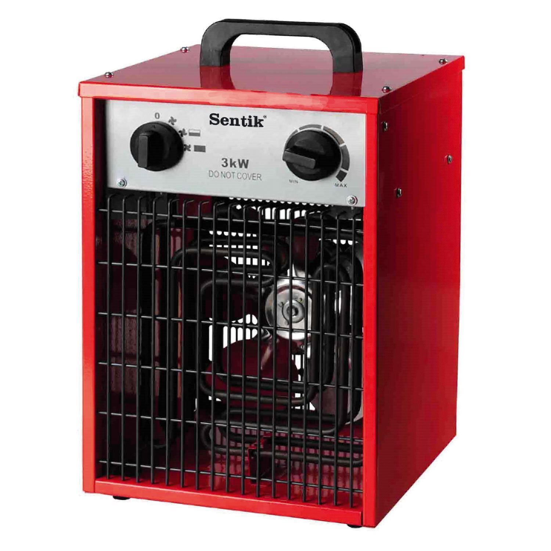 electric fan heaters 98 vw jetta fuse box diagram 2kw 3kw industrial workshop shed garage