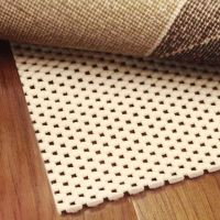 Anti Slip Rug Mat Gripper Grip For Hard Floors 120 X 180cm ...