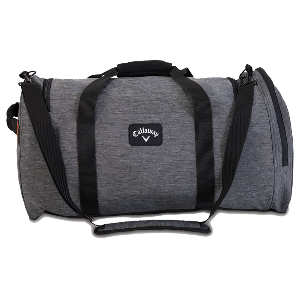 Callaway Golf 2016 Large Sport Duffel Bag Gym Bag Travel