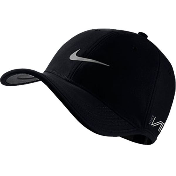 2015 Nike Dri-fit Ultralight Tour Hat Adjustable Mens Golf