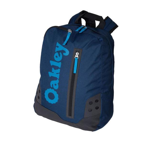 Oakley Golf 2016 B1b Retro Pack Backpack Gym Bag School