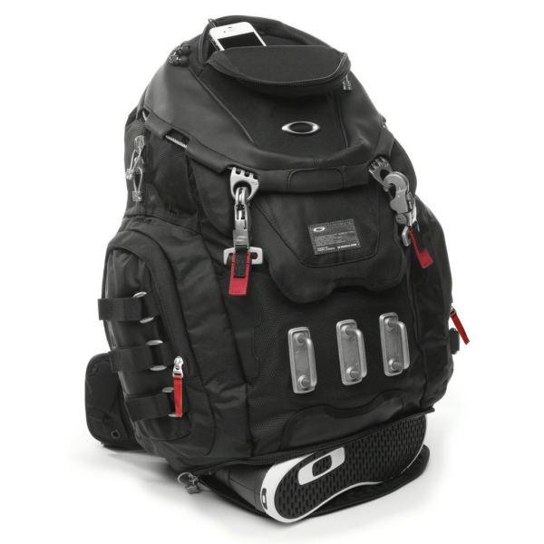 Oakley 2016 Kitchen Sink 34l Mens Sport Hiking Backpack