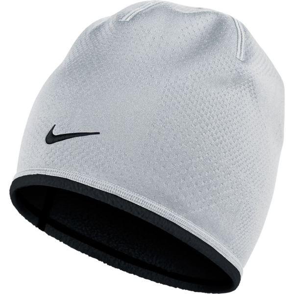 2015 Nike Hypervis Tour Skully Cap Mens Winter Golf Beanie