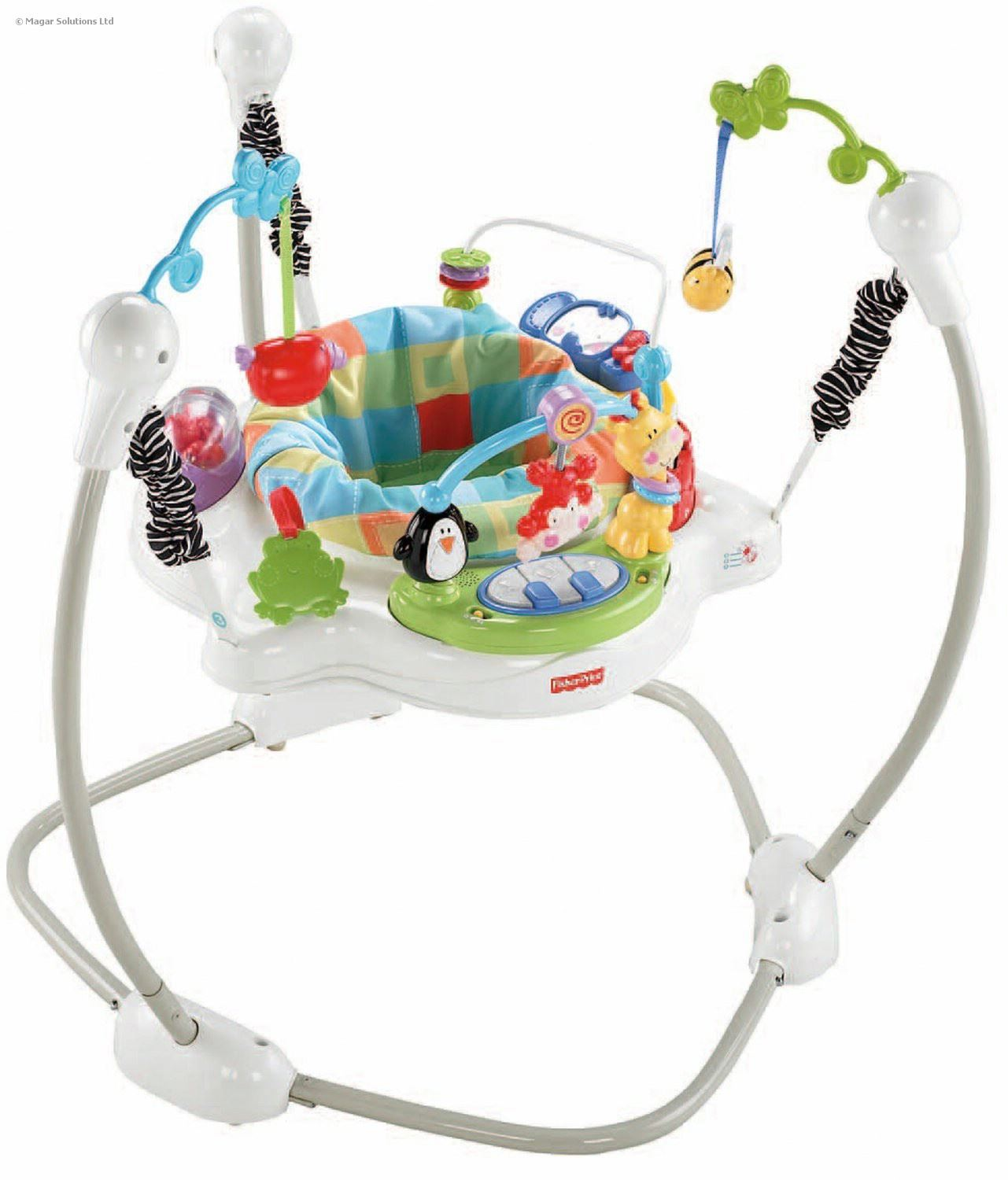 walker bouncing chair pub table and set fisher price discover grow jumperoo baby bouncer