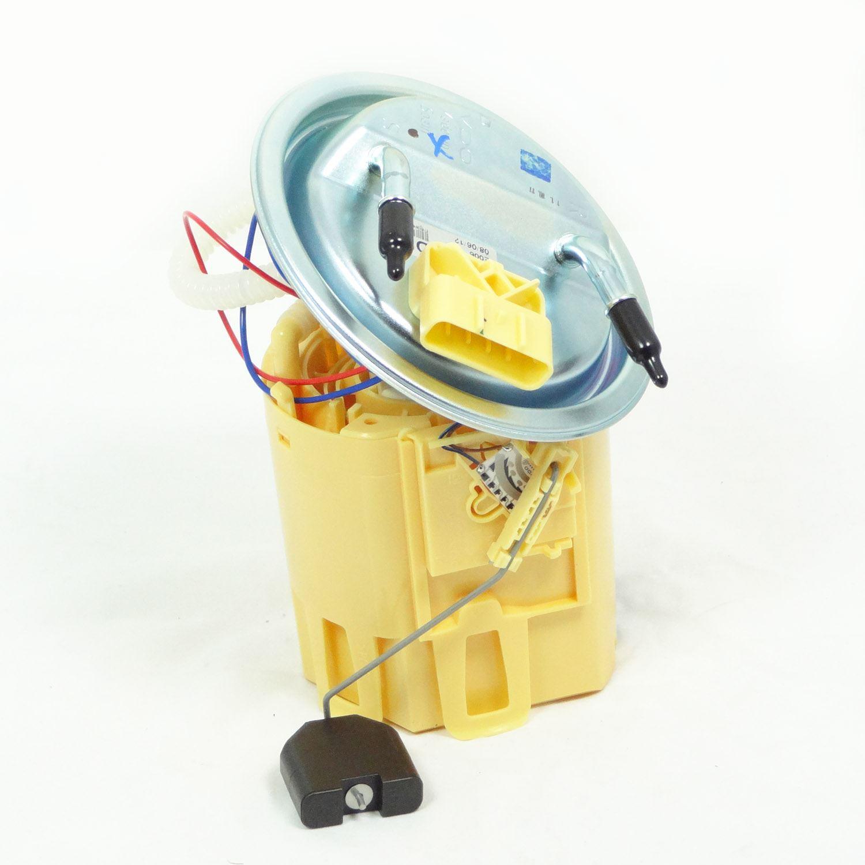 vauxhall corsa c fuel pump wiring diagram seat ibiza mk4 stereo genuine opel 2001 onwards 1 3 cdti in