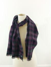 FRAAS Designer Scarves (No Label) Scarf Winter Warm Shawl ...