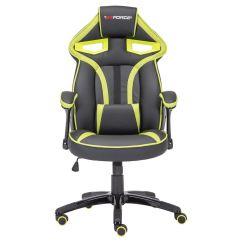 Office Gaming Chairs Target Swivel Chair Gtforce Roadster 1 Sport Racing Car
