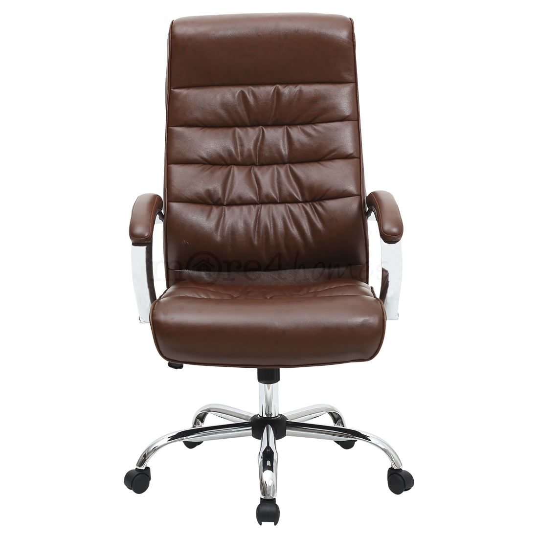 office chair posture tips high back patio cushions clearance mexico premium executive leather