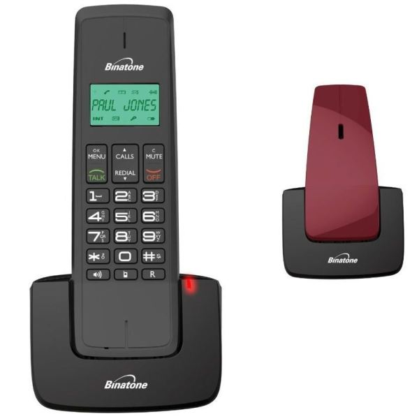 20 Modern Designer Cordless Phones Pictures And Ideas On Meta Networks