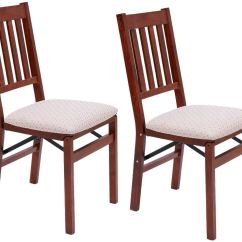 Arts And Crafts Chairs What S The Chair Fic Folding Dining 2x Solid Hardwood
