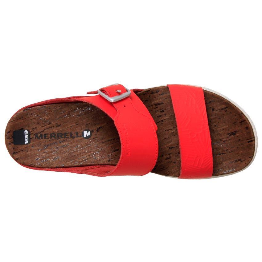 Dansko Flip Flops Sale