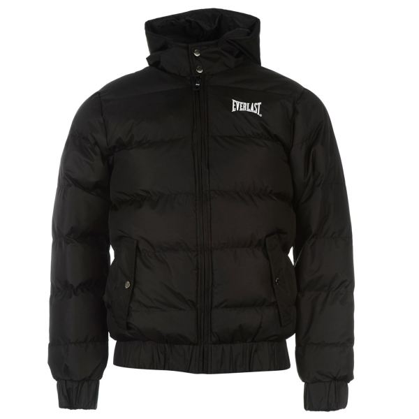 Everlast Jacket for Men