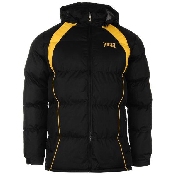 Everlast Hooded Jackets for Men