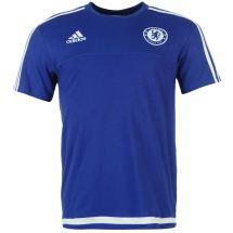 Chelsea Football Soccer Shirt