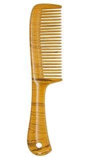 5pcs ladies unisex mirror hair
