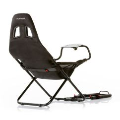 Xbox Gaming Chair Best Camping Playseat Challenge Racing Simulator For All