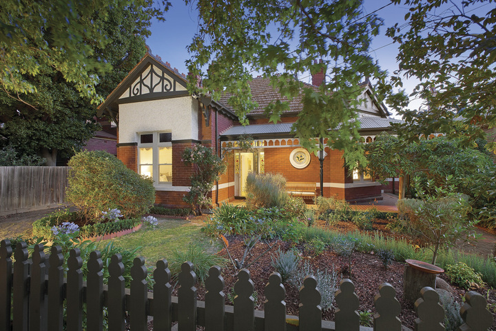 18 Kintore Street Camberwell Vic
