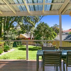 1 Sofala Ave Riverview Nsw 2066 Multiyork Sofas 89 Centennial Avenue Lane Cove