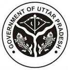 UP Board 10th & 12th Result 2016 Live, उप बोर्ड रिजल्ट