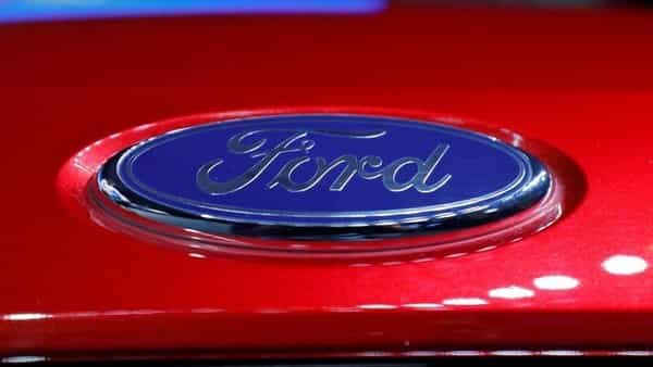 ford likely to end