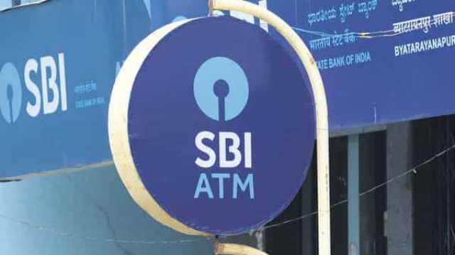 Image result for sbi loan