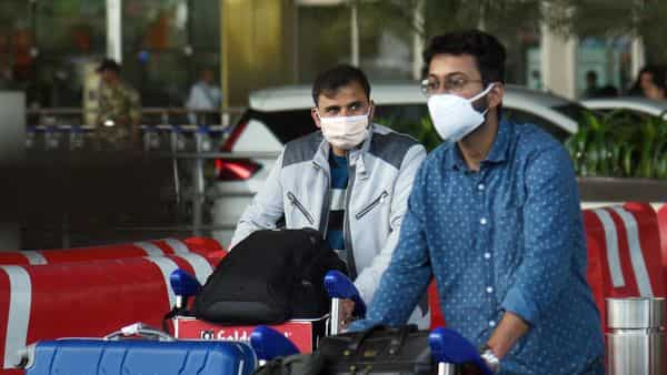 Mass tests vital to map coronavirus spread after first death in India